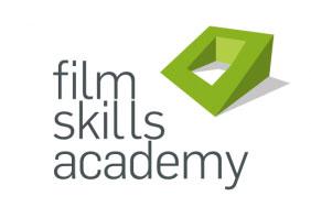 Film-Skills-Academy-logo