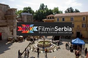 Film Skills Academy: тренинг за скауте и менаџере локација (15-17.06.2018)
