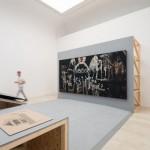 La-Biennale-di-Venezia-2018_Serbian-Pavilion_photo-Relja-Ivanic_03