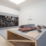 La-Biennale-di-Venezia-2018_Serbian-Pavilion_photo-Relja-Ivanic_05