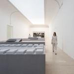 La-Biennale-di-Venezia-2018_Serbian-Pavilion_photo-Relja-Ivanic_06