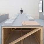 La-Biennale-di-Venezia-2018_Serbian-Pavilion_photo-Relja-Ivanic_07