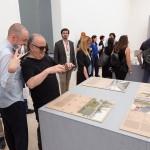 La-Biennale-di-Venezia-2018_Serbian-Pavilion_photo-Relja-Ivanic_13