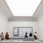 La-Biennale-di-Venezia-2018_Serbian-Pavilion_photo-Relja-Ivanic_18