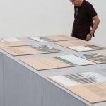 La-Biennale-di-Venezia-2018_Serbian-Pavilion_photo-Relja-Ivanic_19