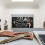 La-Biennale-di-Venezia-2018_Serbian-Pavilion_photo-Relja-Ivanic_21