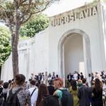 La-Biennale-di-Venezia-2018_Serbian-Pavilion_photo-Relja-Ivanic_23