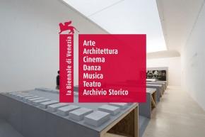 Бијенале архитектуре 2018. у Венецији: Отворен павиљон Републике Србије