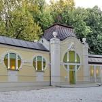 The-Pavilion-of-Prince-Milos_01