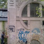 The-Pavilion-of-Prince-Milos_02
