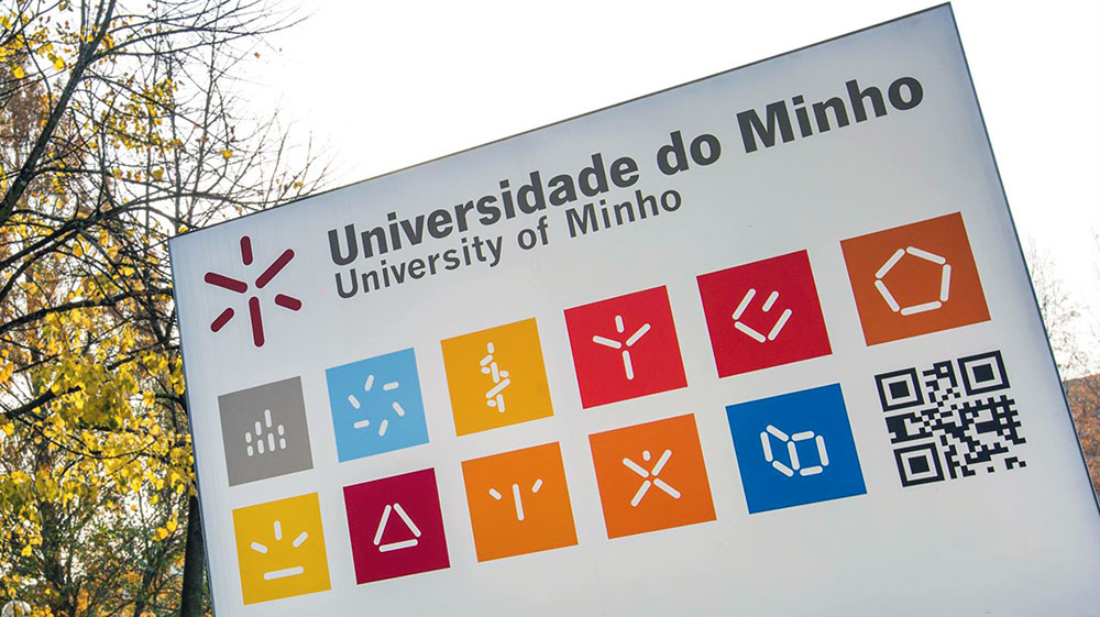 Universidade_do_Minho-University_of_Minho_opt