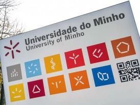 Конкурс: пријављивање у оквиру Erasmus+ интер-институционалног споразума са Универзитетом Мињо из Португала