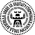 Zavod_za_zastitu_spomenika_kulture_grada_Beograda_logo