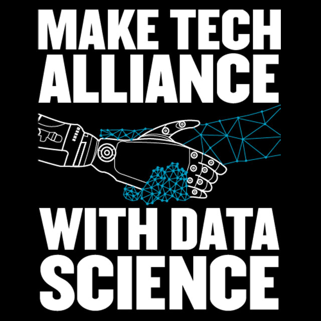 2018_Make-Tech-Alliance-with-Data-Science