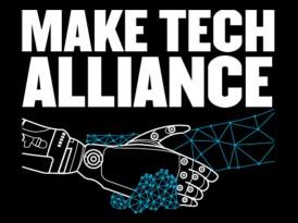 """Семинар: """"Make Tech Alliance with Data Science"""" – BEST Београд"""