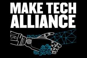 "Seminar: ""Make Tech Alliance with Data Science"" – BEST Beograd"