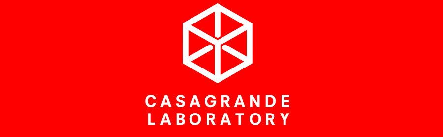 Casagrande_Laboratory_logo