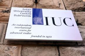 """Letnja škola u Dubrovniku: """"Notacija, algoritam, kritika: ka kritičkoj epistemologiji arhitekture"""" (17-22.09.2018)"""