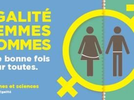 Конкурс за стипендију кратког истраживачког боравка у Француској – област истраживања: равноправност жена и мушкараца