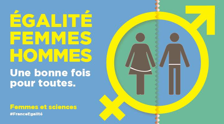 Konkurs-Egalite_femme_homme_2018
