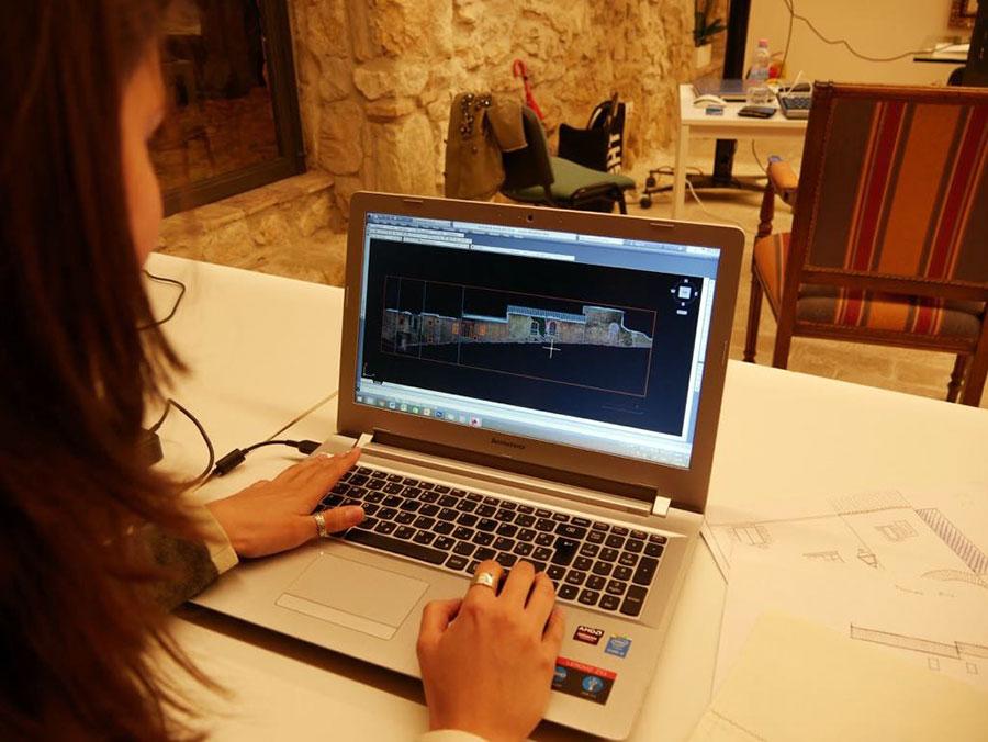 Lizori_Italia_letnja_skola_09