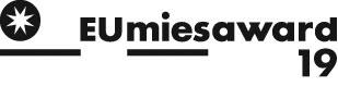 Mies-van-der-Rohe-Award-2019-logo_opt