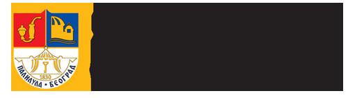 Opstina_Palilula_logo