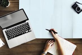 Кодекс понашања у научноистраживачком раду 2018