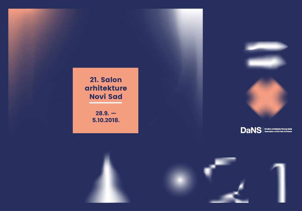 Salon-arhitekture-Novi-Sad-2018_opt