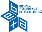 Timisoara-Architecture-Biennial-BETA_logo150px