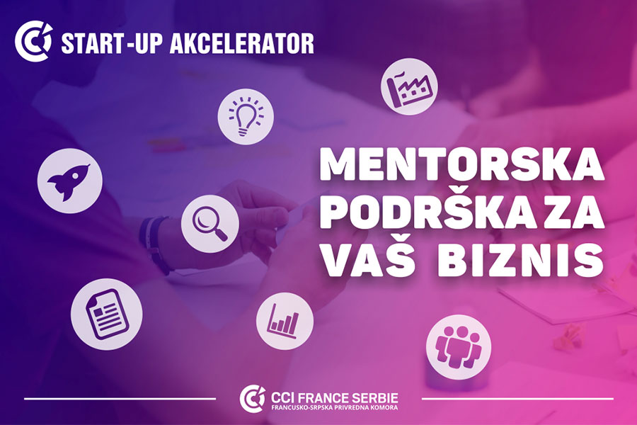 2018_CCIFS_Start-Up-Akcelerator
