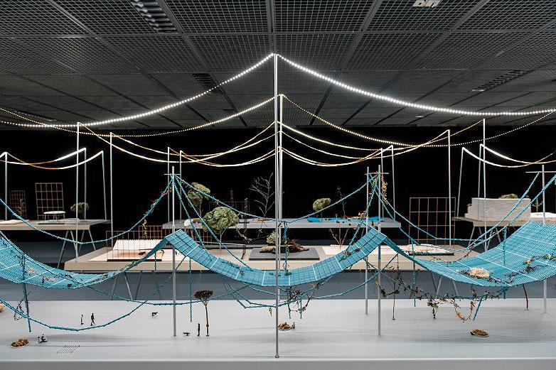 2018_Reveries-Urbaines_Lausanne_2018_Photo-Olivier-Christinat_Archizoom_EPFL_opt