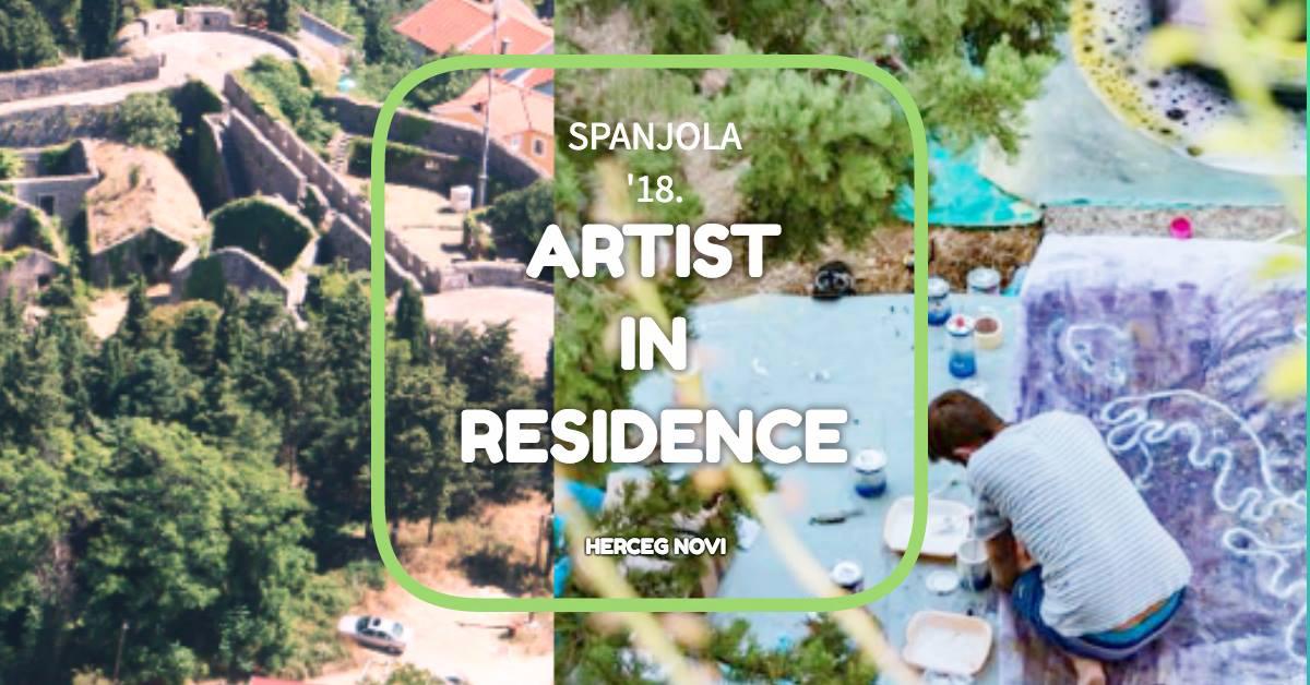 2018_Spanjola_Artist-in-Residence_m