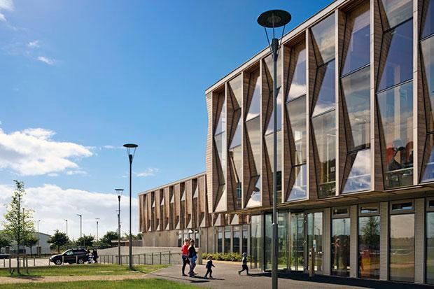 BMcEA_Samuel-Beckett-Civic-Campus,-Ballyogan,-Dublin