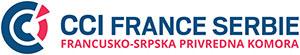 CCIFS_logo