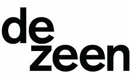 Dezeen-Logo-small