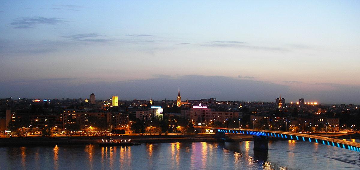 Panorama-of-Novi-Sad_Photo-by-Ivan-Aleksic