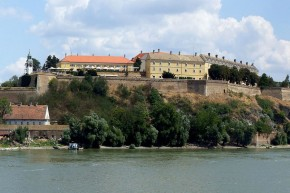 Конференција: иНДиС 2018 – Планирање, пројектовање, грађење и обнова градитељства, Нови Сад (21-23.11.2018)