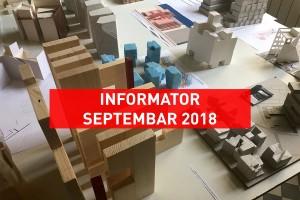 Prijemni_AF_2018_Informator_Sept