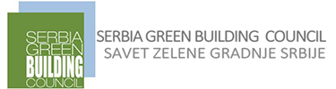 Serbia-Green-Building-Council_logo375x100px