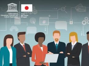 Стипендије за младе истраживаче: UNESCO / Keizo Obuchi Research Fellowships Programme 2018