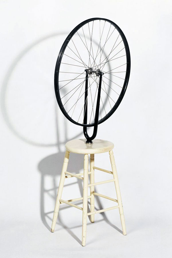 bicycle-wheel-marcel-duchamp-1913-copyright-in-the-public-domain_opt