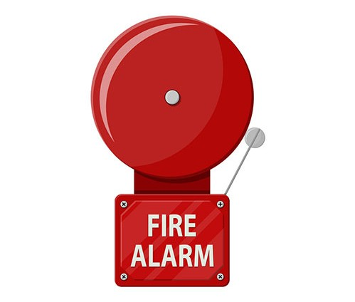 fire-alarm-system-fire-equipment-vector-15396827_opt