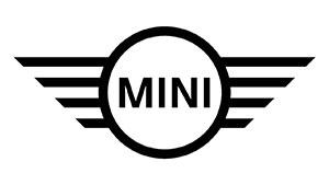 mini-logo-2018_small
