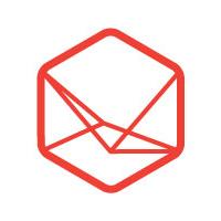 vebizlozba-logo_hexa