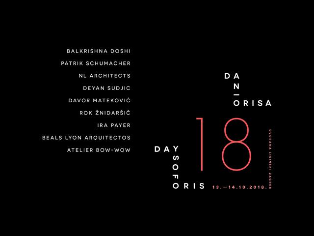 2018_Dani-Orisa_t