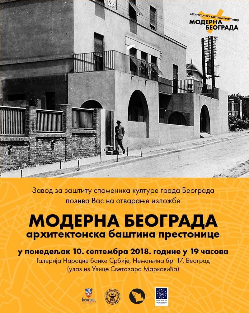 2018_Moderna-Beograda_poster