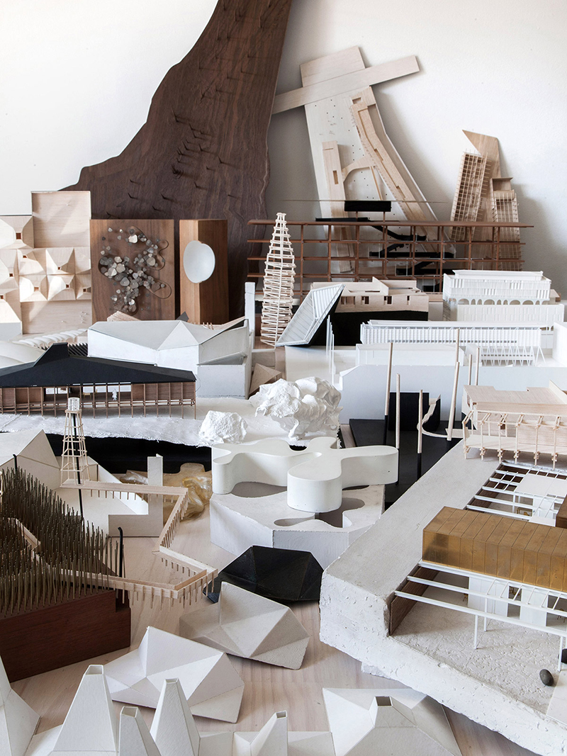 Beals-Llyons-Arquitectos_practice