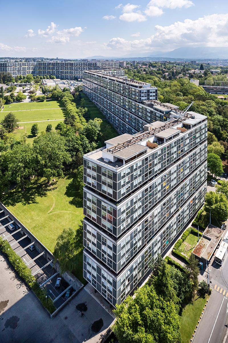 Georges-Addor-Architects_Le-Lignon_01