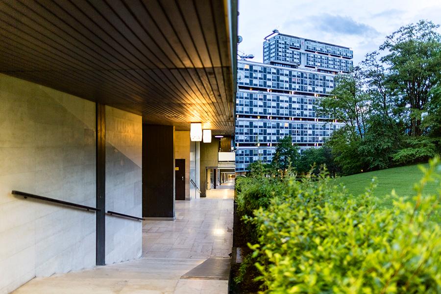 Georges-Addor-Architects_Le-Lignon_03